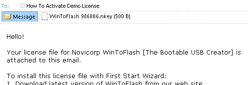 How to activate WinToFlash 002.PNG