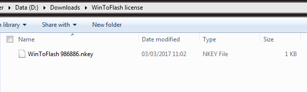 How to activate WinToFlash 004.PNG