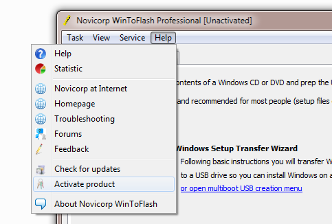 How to activate WinToFlash 006.png